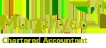 Murphyco Logo
